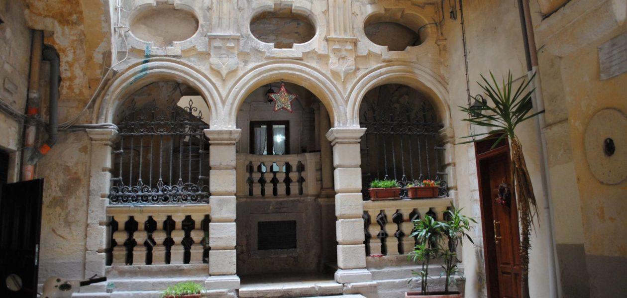 Associazione Onlus Mondo Antico e Tempi Moderni